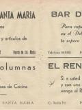 1974.-Nobleza-Baturra-Pag-11