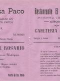 1974.-Nobleza-Baturra-Pag-12