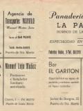 1974.-Nobleza-Baturra-Pag-4