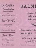 1974.-Nobleza-Baturra-Pag-7