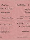 1974.-Nobleza-Baturra-Pag-9