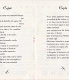1976.-Los-Mozos-de-Villamula-del-Monte-Pag-10