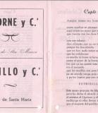 1976.-Los-Mozos-de-Villamula-del-Monte-Pag-4