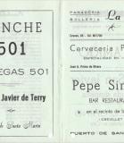 1976.-Los-Mozos-de-Villamula-del-Monte-Pag-7