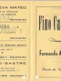 1976.-Los-Mozos-de-Villamula-del-Monte-Pag-8