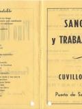 1976.-Los-Mozos-de-Villamula-del-Monte-Pag-9
