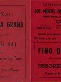 1976.-Los-Mozos-de-Villamula-del-Monte-Portada-y-Contraportada