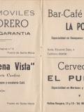 1976.-Los-Primaverales-Pag-1