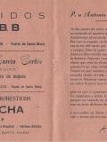 1976.-Los-Primaverales-Pag-10