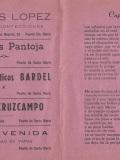 1976.-Los-Primaverales-Pag-3