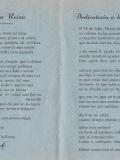 1976.-Los-Primaverales-Pag-6