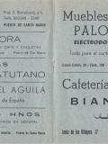 1976.-Los-Primaverales-Pag-7