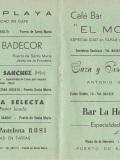 1976.-Los-Primaverales-Pag-8