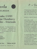 1976.-Los-Primaverales-Pag-9