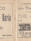 1976.-Los-Primaverales-Portada-contraportada