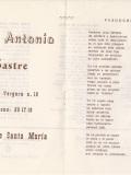 1977.-Los-Tip-y-Coll-Pag-12