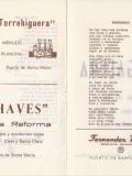 1977.-Los-Tip-y-Coll-Pag-4
