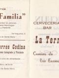 1977.-Los-Tip-y-Coll-Pag-6