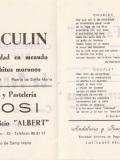 1977.-Los-Tip-y-Coll-Pag-7