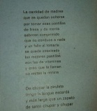 1977.-Los-Tontos-de-Piruleta-Pag-10