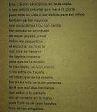 1977.-Los-Tontos-de-Piruleta-Pag-6