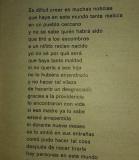 1977.-Los-Tontos-de-Piruleta-Pag-7