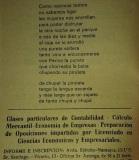1977.-Los-Tontos-de-Piruleta-Pag-9