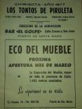 1977.-Los-Tontos-de-Piruleta-Pag-1