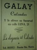 1977.-Los-Tontos-de-Piruleta-Pag-12