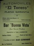 1977.-Los-Tontos-de-Piruleta-Pag-3