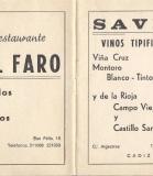 1978.-Los-Arrabaleros-Pag-1