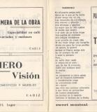 1978.-Los-Arrabaleros-Pag-10