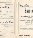 1978.-Los-Arrabaleros-Pag-11