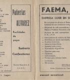 1978.-Los-Arrabaleros-Pag-12