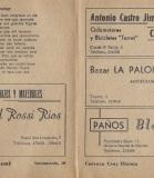 1978.-Los-Arrabaleros-Pag-13