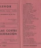 1978.-Los-Arrabaleros-Pag-14