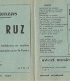 1978.-Los-Arrabaleros-Pag-18