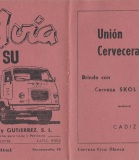 1978.-Los-Arrabaleros-Pag-20