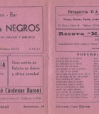 1978.-Los-Arrabaleros-Pag-22