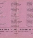 1978.-Los-Arrabaleros-Pag-23