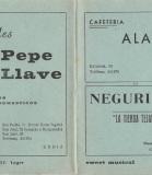 1978.-Los-Arrabaleros-Pag-3