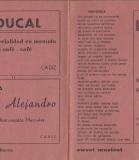 1978.-Los-Arrabaleros-Pag-6