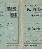 1978.-Los-Arrabaleros-Pag-8