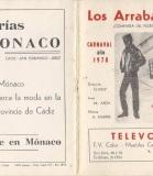 1978.-Los-Arrabaleros-Portada-y-Contraportada