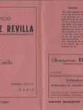 1978.-Los-Arrabaleros-Pag-16