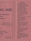 1978.-Los-Arrabaleros-Pag-17