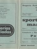 1978.-Los-Arrabaleros-Pag-19