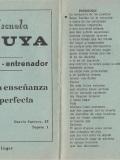 1978.-Los-Arrabaleros-Pag-4