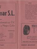 1978.-Los-Arrabaleros-Pag-7