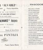 1978.-Los-Catetodráticos-Pag-10